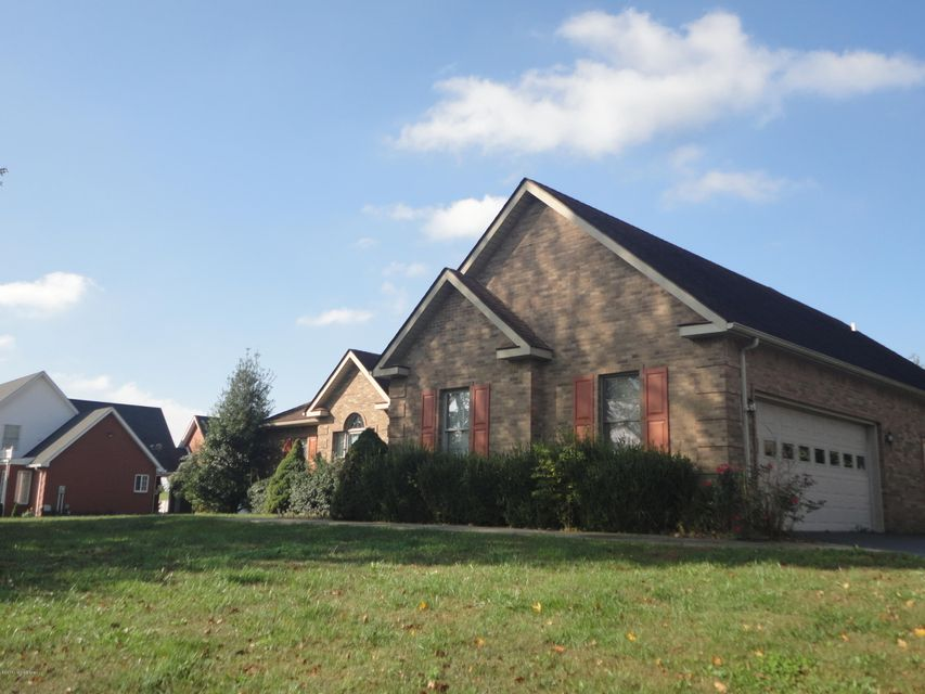 Additional photo for property listing at 12320 Leitchfield Road  Cecilia, Kentucky 42724 United States