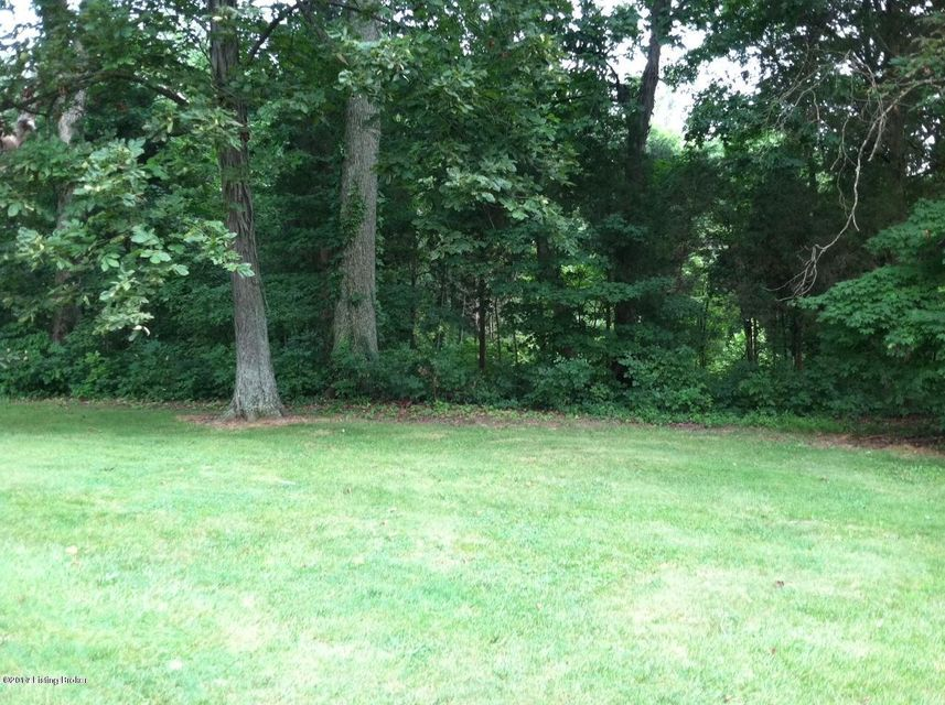 Additional photo for property listing at 1808 Grand Villa  La Grange, Kentucky 40031 United States