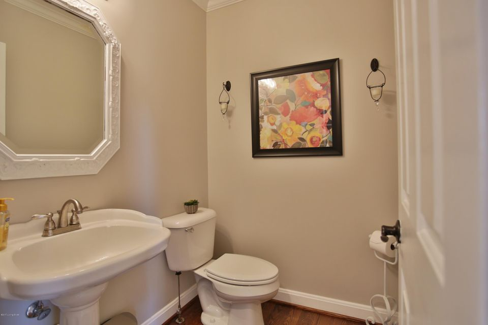 Additional photo for property listing at 13601 Hunters Ridge Court  Prospect, Kentucky 40059 United States