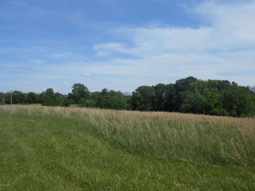 Land for Sale at 3102 Webb 3102 Webb Simpsonville, Kentucky 40067 United States