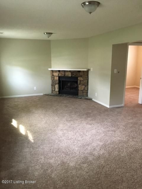 Additional photo for property listing at 8407 Glendale  Louisville, Kentucky 40291 United States