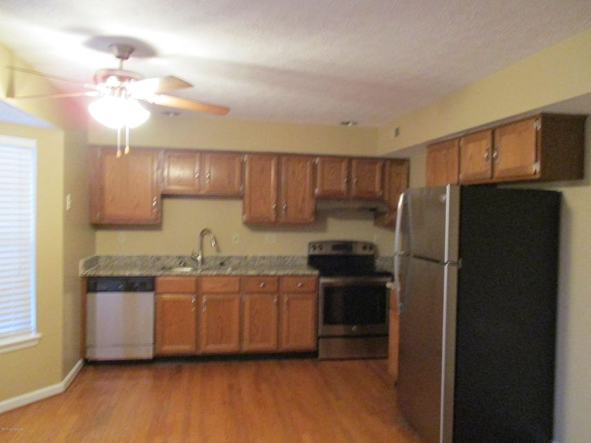 Additional photo for property listing at 4612 Scott Court  Louisville, Kentucky 40299 United States