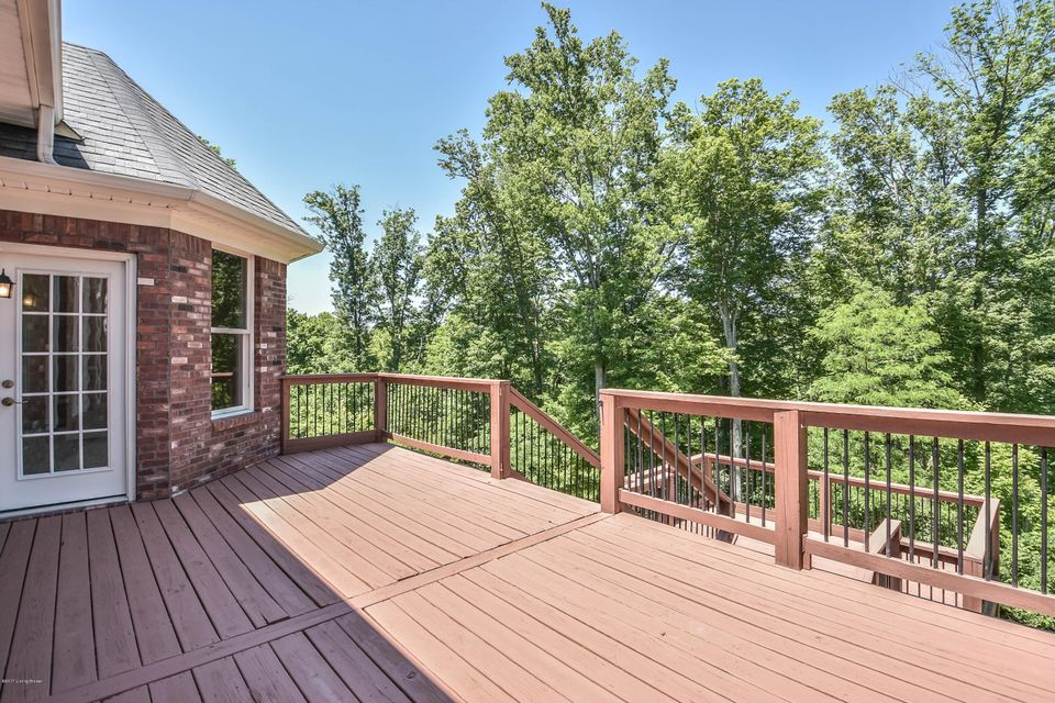 Additional photo for property listing at 6100 Gilliam Court  Crestwood, Kentucky 40014 United States