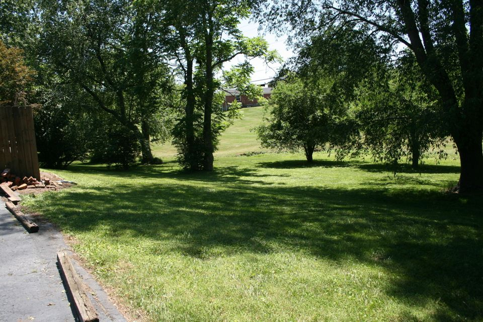 Additional photo for property listing at 206 Stillwood Court  Louisville, Kentucky 40223 United States