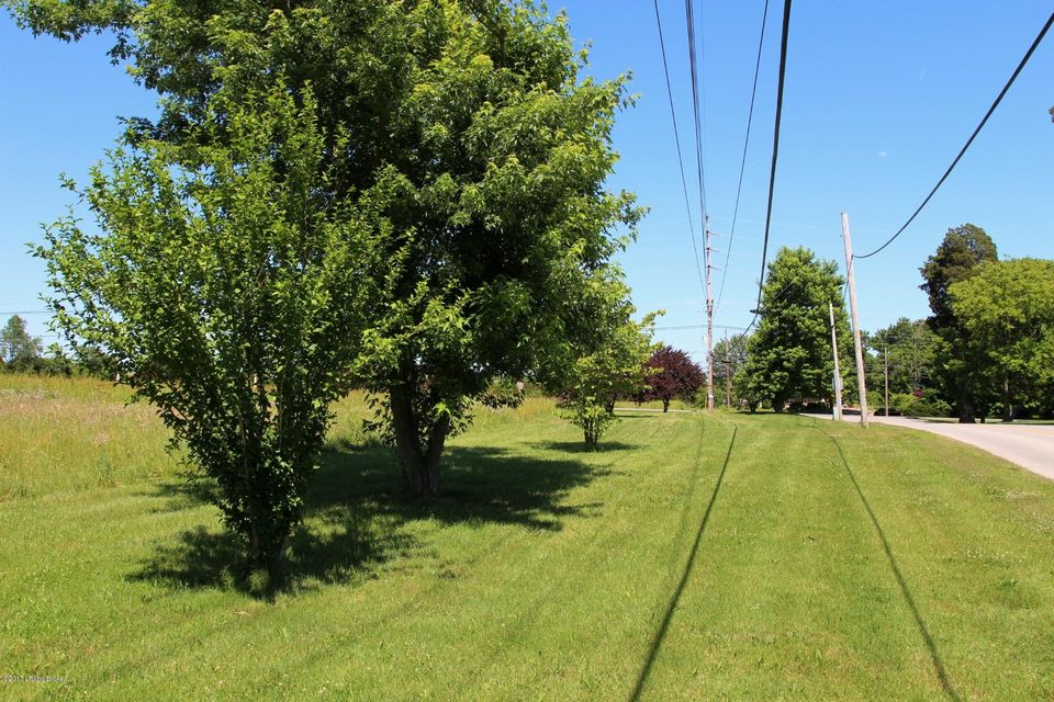 Additional photo for property listing at 8700 Old Bardstown  Louisville, Kentucky 40291 United States