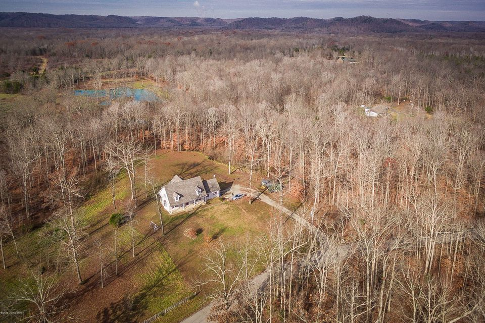 Additional photo for property listing at Tract 9 Eddington  Shepherdsville, Kentucky 40165 United States