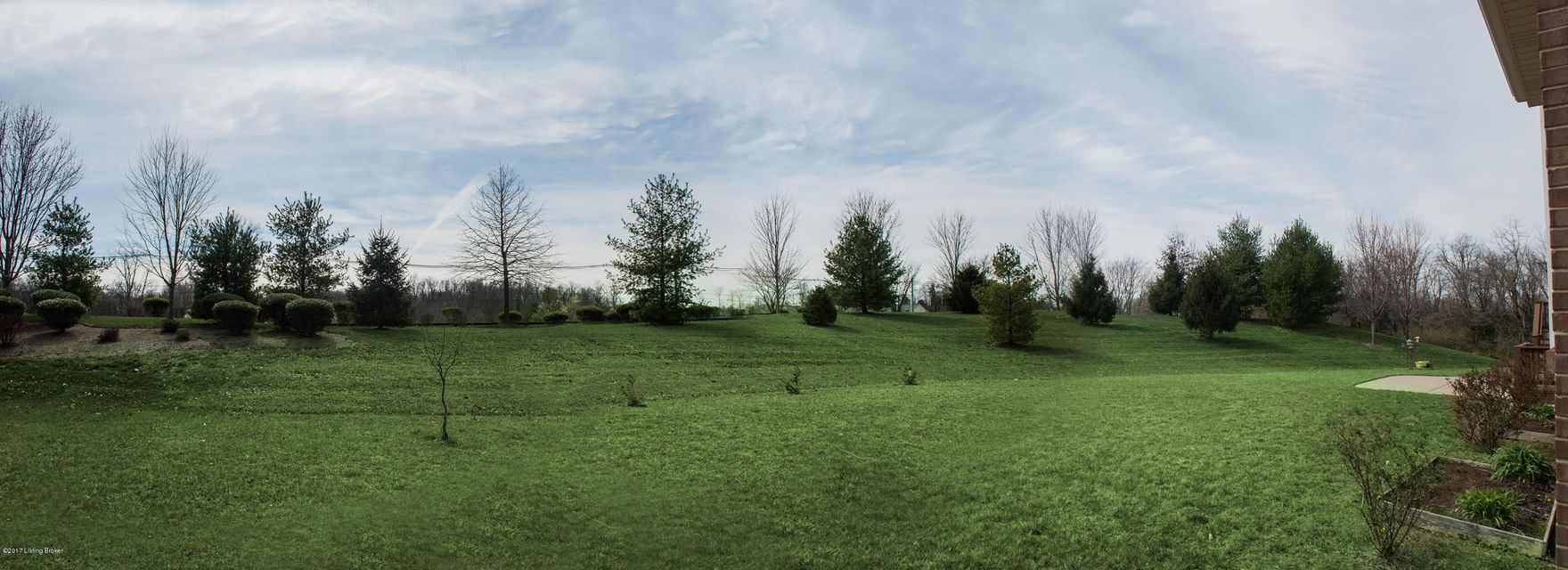 Additional photo for property listing at 11102 Rock Bend Way 11102 Rock Bend Way Louisville, Kentucky 40241 United States