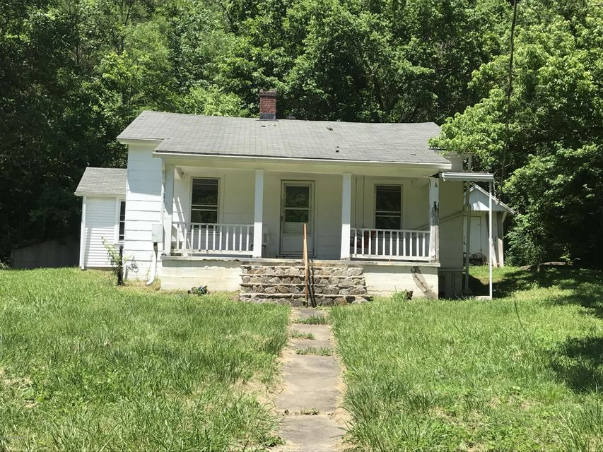 Additional photo for property listing at 1610 Little Union 1610 Little Union Taylorsville, Kentucky 40071 United States