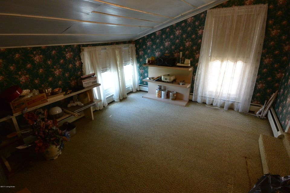 Additional photo for property listing at 103 Springfield Road 103 Springfield Road Bloomfield, Kentucky 40008 United States