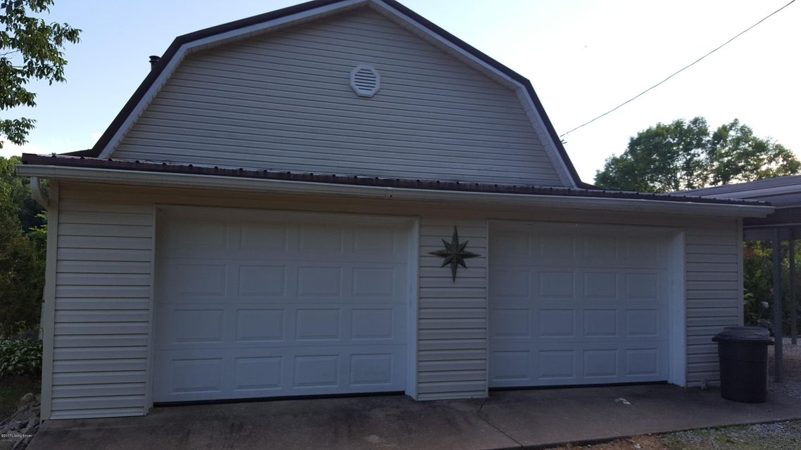 Additional photo for property listing at 1160 Lake Forest Lane 1160 Lake Forest Lane Westview, Kentucky 40178 United States