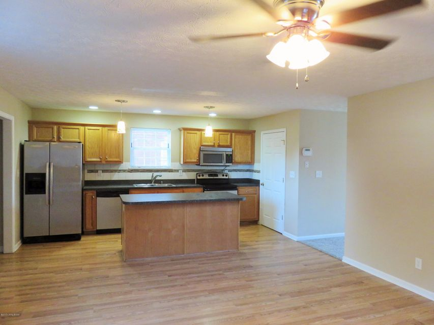 Additional photo for property listing at 1908 CEDAR Street  Louisville, Kentucky 40203 United States