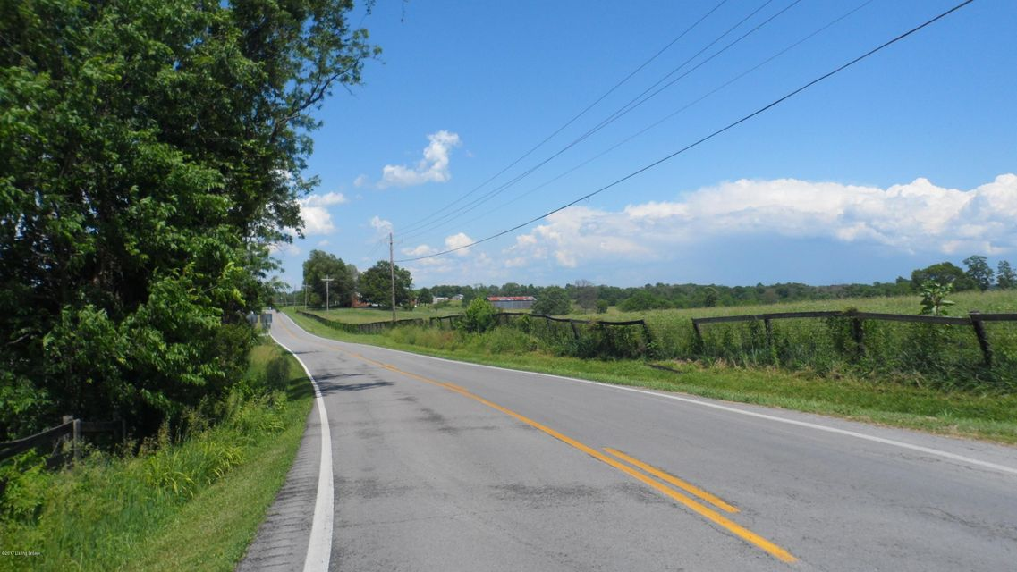 Additional photo for property listing at Hwy 227  New Liberty, Kentucky 40355 United States