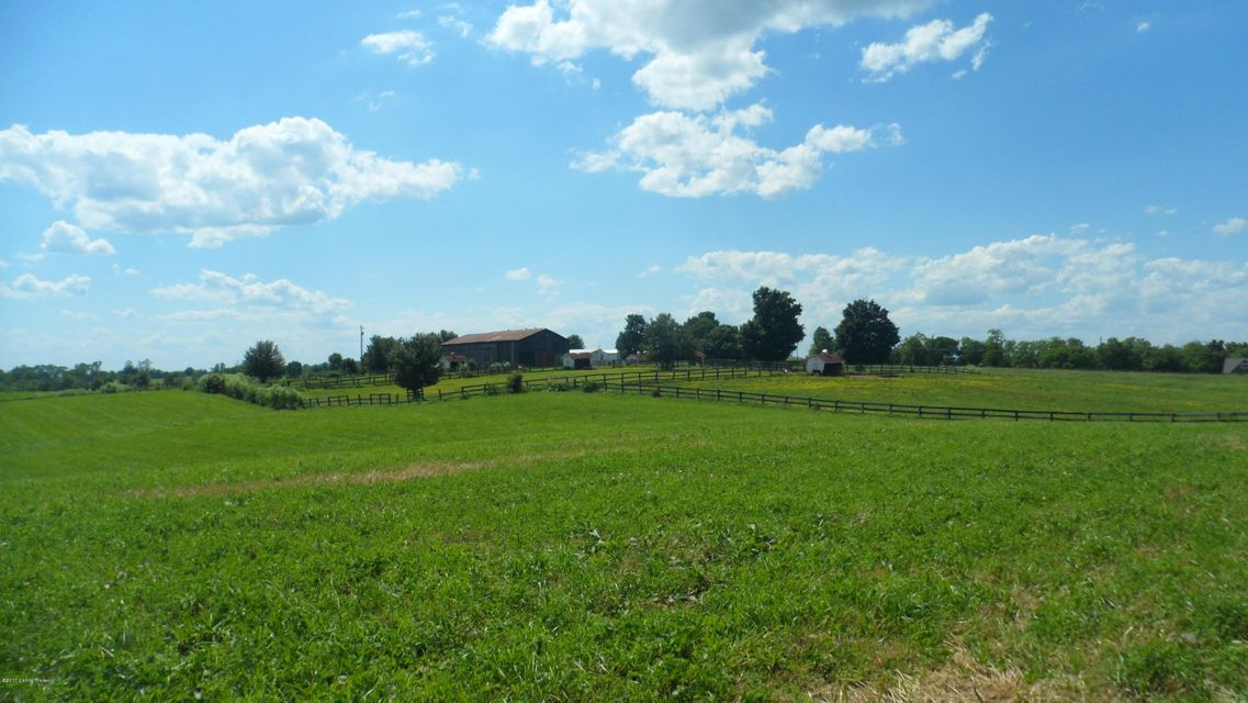Land for Sale at 4 Cull New Liberty, Kentucky 40355 United States