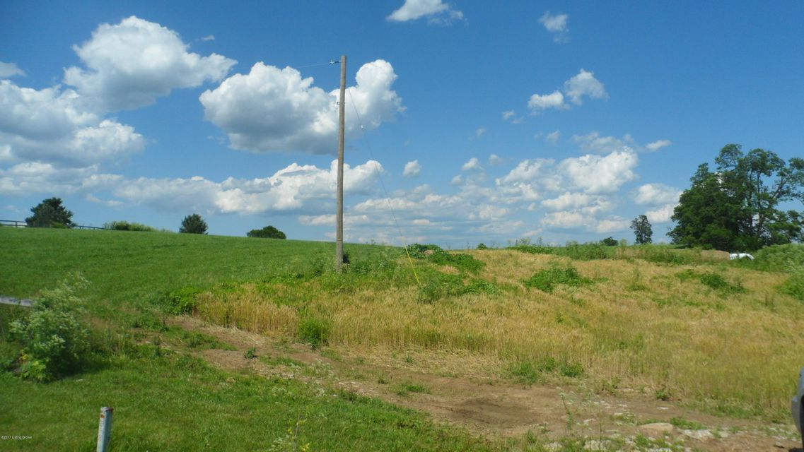 Additional photo for property listing at 4 Cull  New Liberty, Kentucky 40355 United States