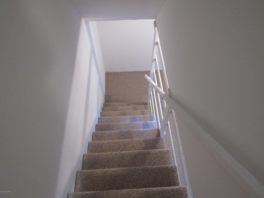 Additional photo for property listing at 7003 Meihaus Way  Louisville, Kentucky 40272 United States