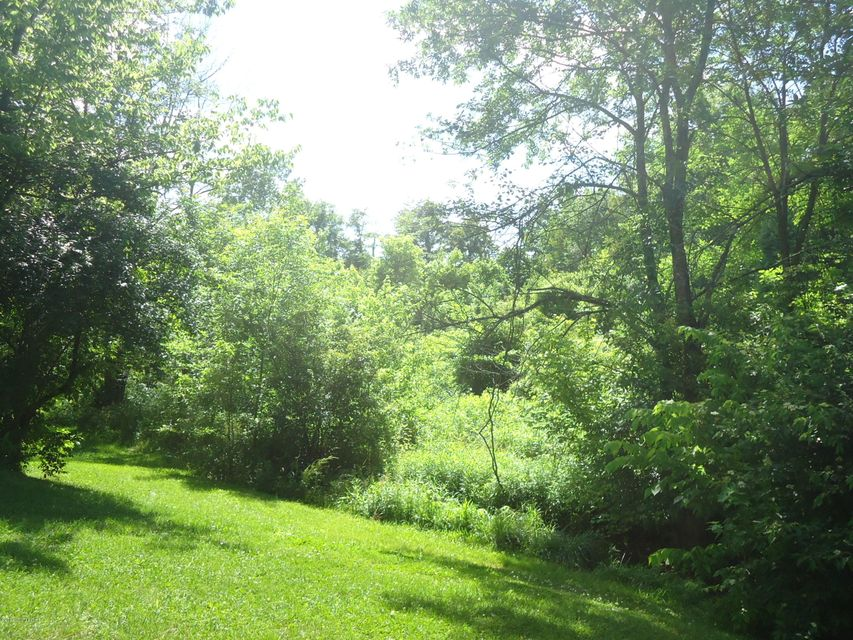 Additional photo for property listing at 14607 Old Taylorsville Road  Louisville, Kentucky 40299 United States