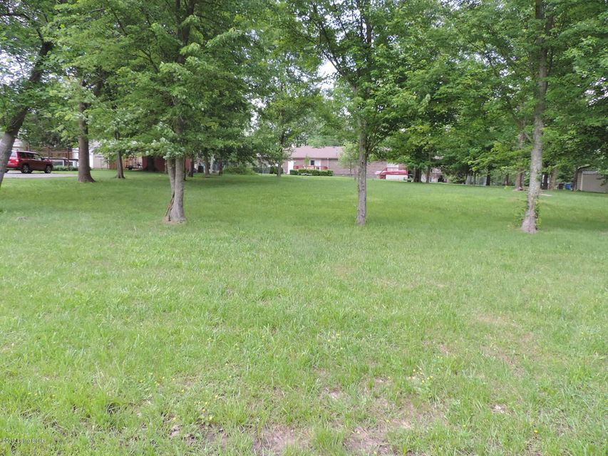 Land for Sale at 1620 Tina La Grange, Kentucky 40031 United States