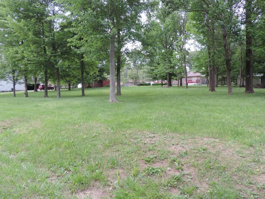 Additional photo for property listing at 1620 Tina  La Grange, Kentucky 40031 United States