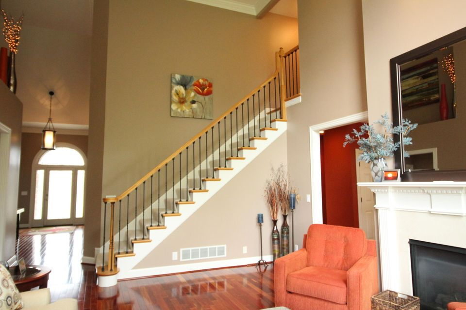 Additional photo for property listing at 2305 Arnold Palmer Blvd  Louisville, Kentucky 40245 United States