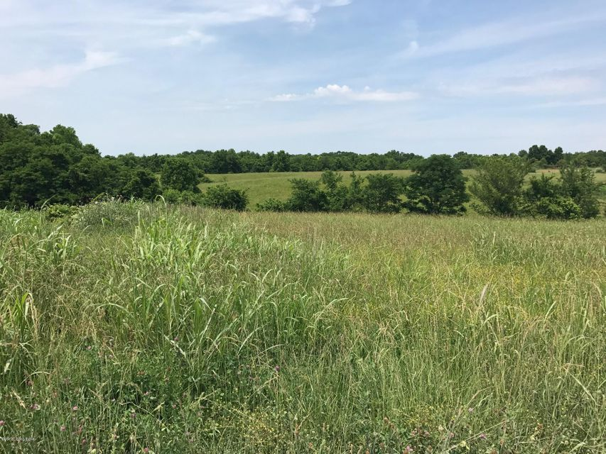 Land for Sale at 7E Timberline Taylorsville, Kentucky 40071 United States
