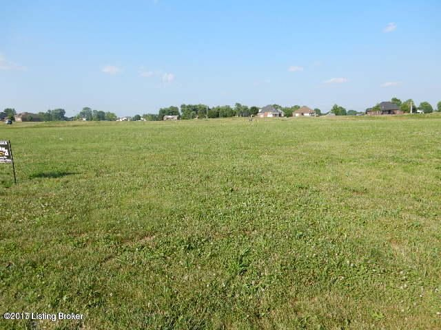 Additional photo for property listing at Lot 64 Heritage Hill  Shepherdsville, Kentucky 40165 United States
