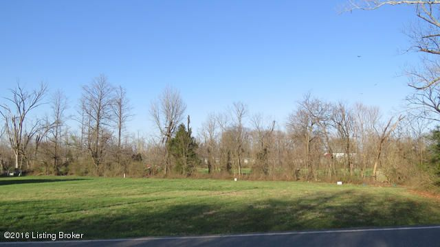Additional photo for property listing at 1306 Valley View 1306 Valley View New Albany, Indiana 47150 United States