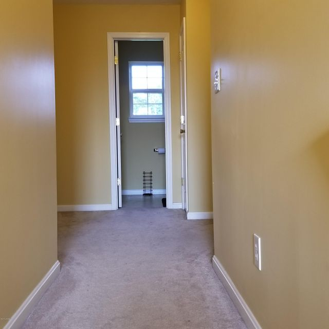 Additional photo for property listing at 91 Saddlebag Court  Rineyville, Kentucky 40162 United States