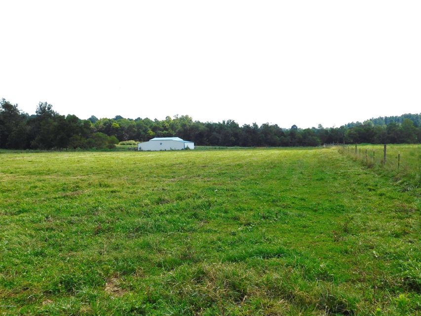 Land for Sale at 150 Green Meadow Leitchfield, Kentucky 42754 United States
