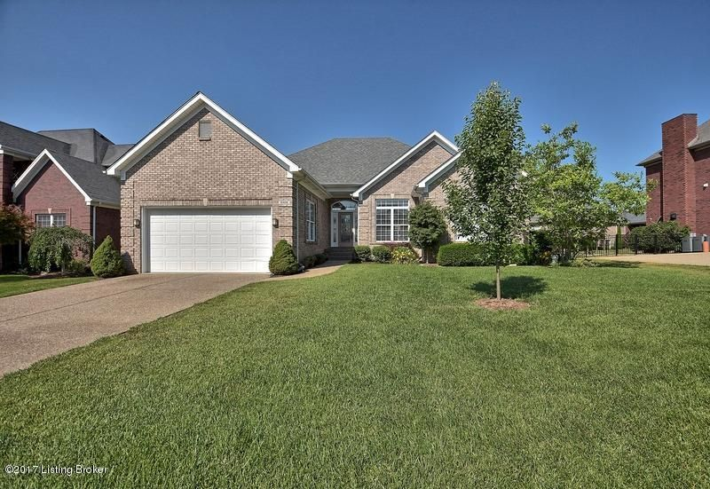 Additional photo for property listing at 10406 Vista Hills Blvd  Louisville, Kentucky 40291 United States