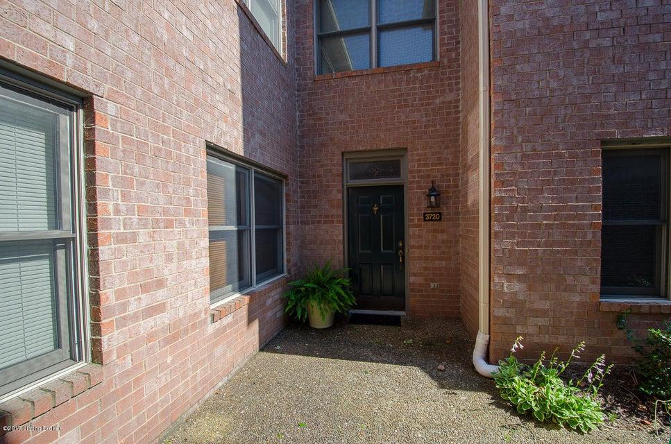 Condominium for Sale at 3720 Hurstbourne Ridge Blvd Louisville, Kentucky 40299 United States