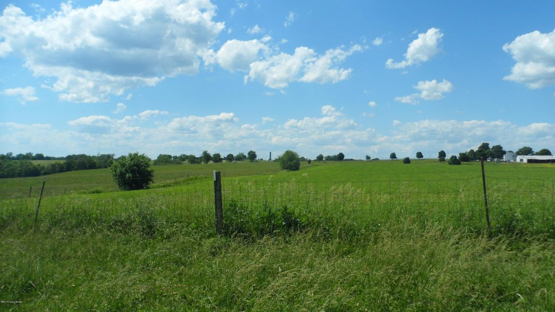 Additional photo for property listing at 1 Cull Road  New Liberty, Kentucky 40355 United States