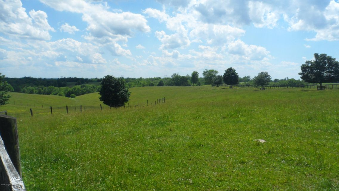 Additional photo for property listing at 1745 Hwy 227 1745 Hwy 227 New Liberty, Kentucky 40355 United States