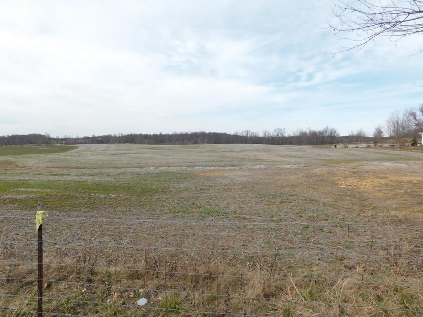 Land for Sale at 5419 Beaver Dam Millwood, Kentucky 42762 United States