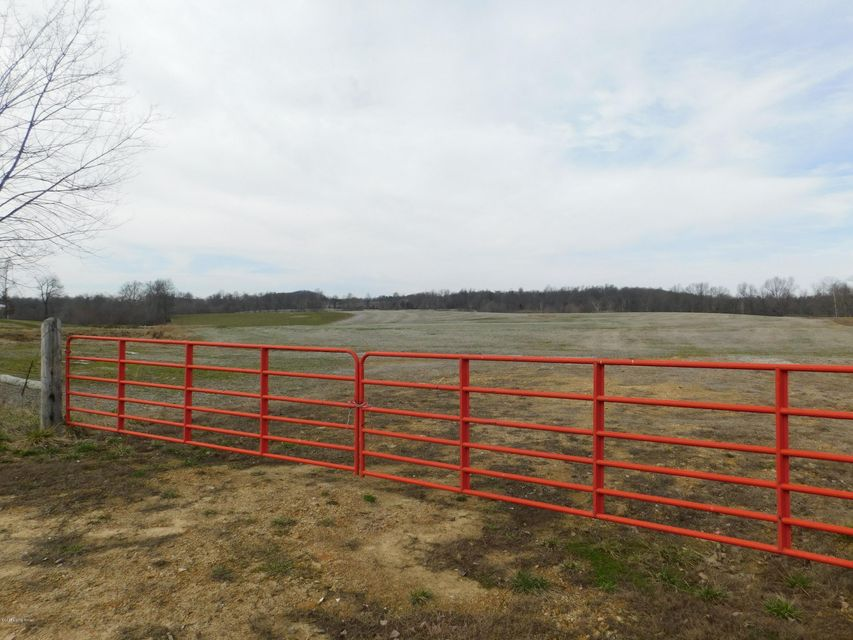 Additional photo for property listing at 5419 Beaver Dam  Millwood, Kentucky 42762 United States