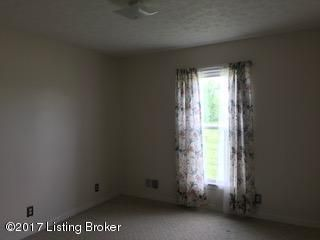 Additional photo for property listing at 8006 W Hwy 42  Pendleton, Kentucky 40055 United States