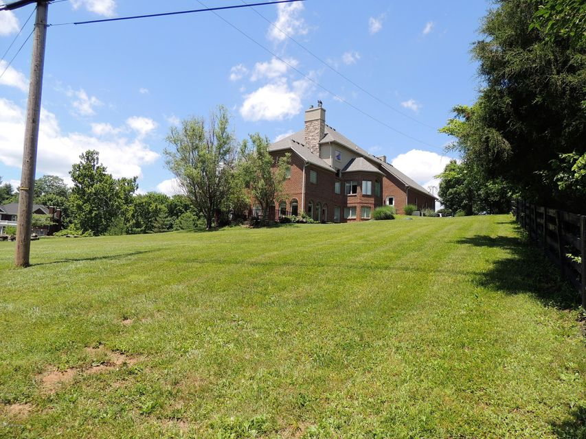Additional photo for property listing at 3323 Nevel Meade Drive 3323 Nevel Meade Drive Prospect, Kentucky 40059 United States
