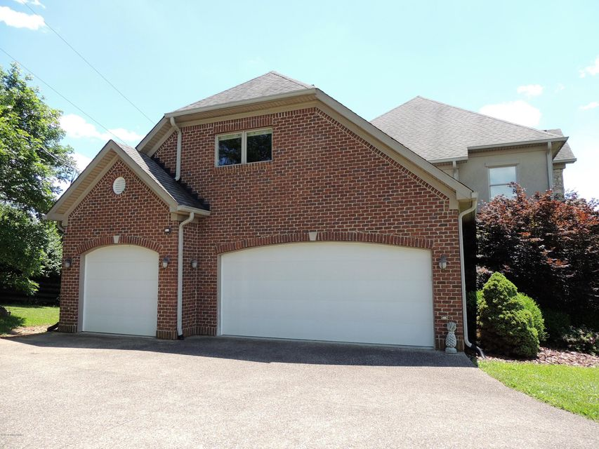 Additional photo for property listing at 3323 Nevel Meade Drive  Prospect, Kentucky 40059 United States