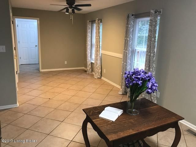 Additional photo for property listing at 613 Fenley Avenue  Louisville, Kentucky 40222 United States