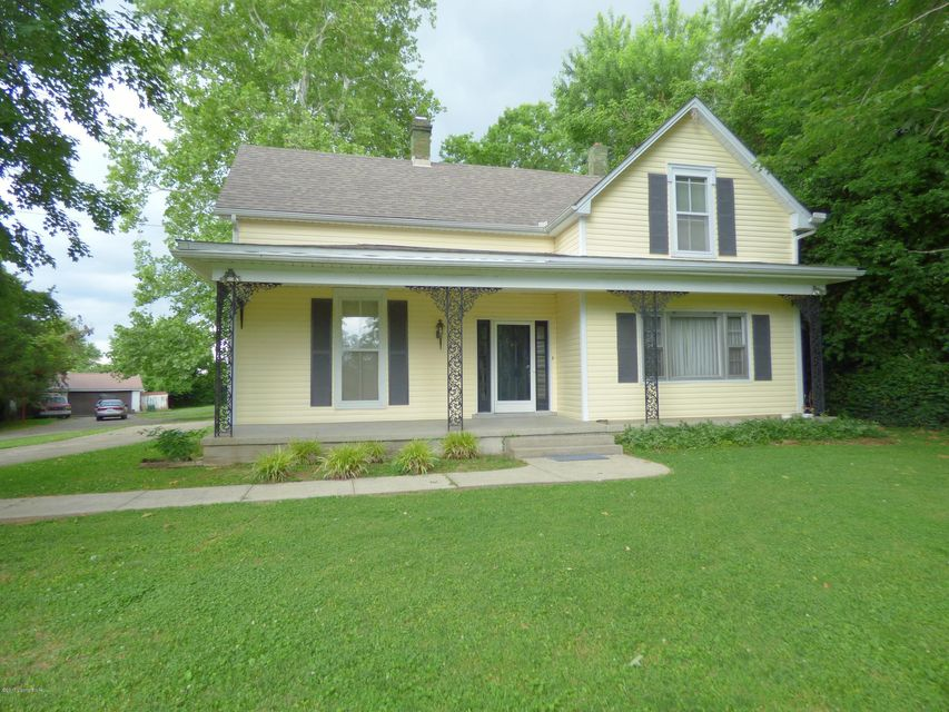 Additional photo for property listing at 109 Snapp Street 109 Snapp Street Mount Washington, Kentucky 40047 United States