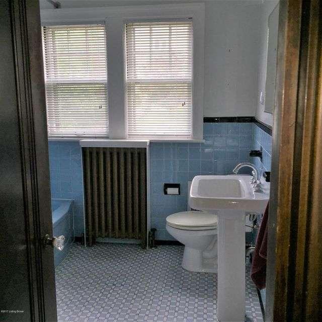 Additional photo for property listing at 2345 Saratoga Drive  Louisville, Kentucky 40205 United States
