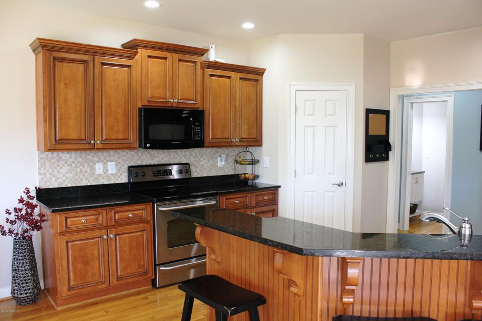 Additional photo for property listing at 508 Wilmar Court  La Grange, Kentucky 40031 United States