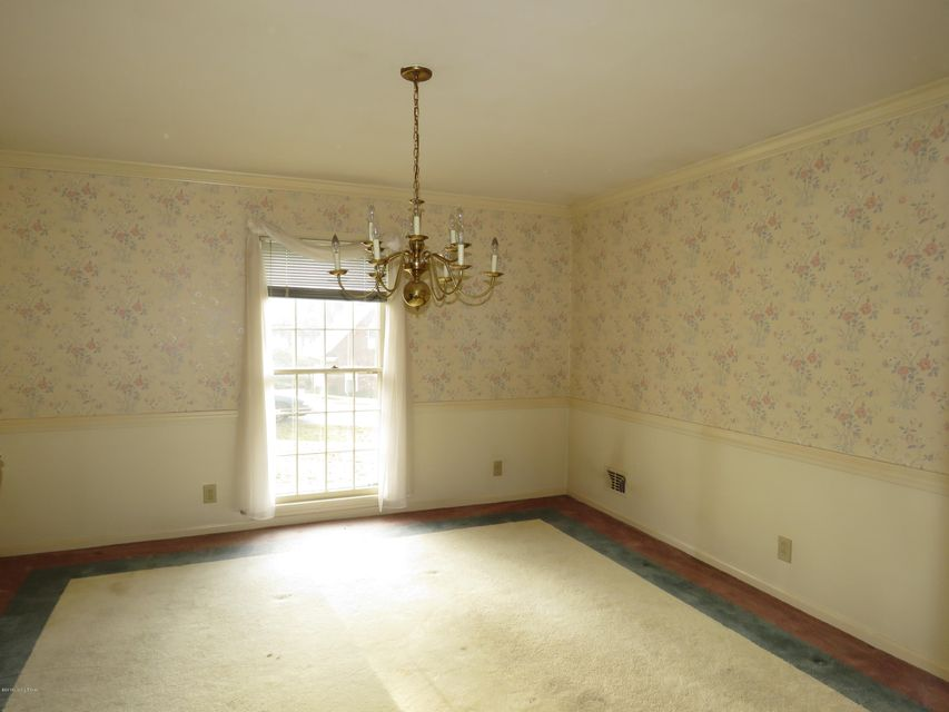 Additional photo for property listing at 6601 Gunpowder Lane  Prospect, Kentucky 40059 United States