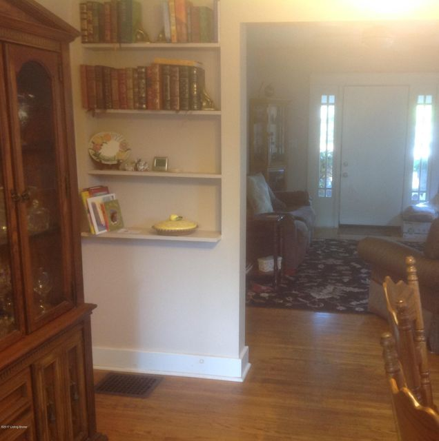 Additional photo for property listing at 1204 Central Avenue  Louisville, Kentucky 40208 United States