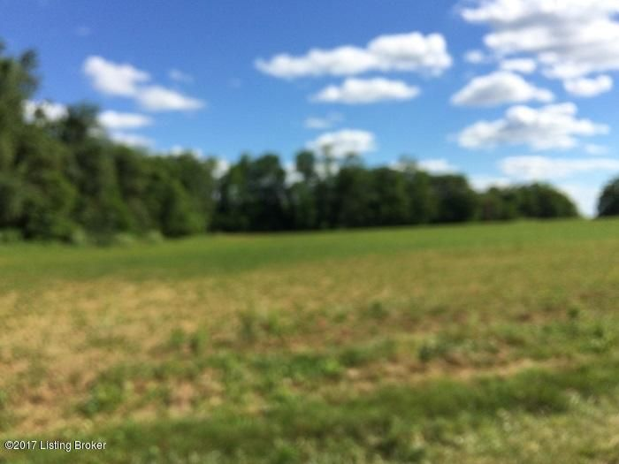 Land for Sale at Bray Ridge Bray Ridge Bedford, Kentucky 40006 United States