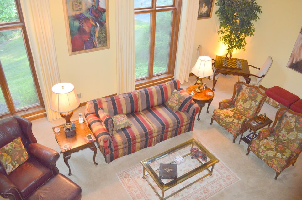 Additional photo for property listing at 17609 Popedale Road  Louisville, Kentucky 40245 United States