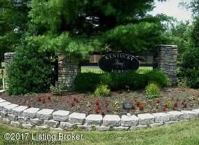 Additional photo for property listing at 2802 HOLLOW OAK  Crestwood, Kentucky 40014 United States