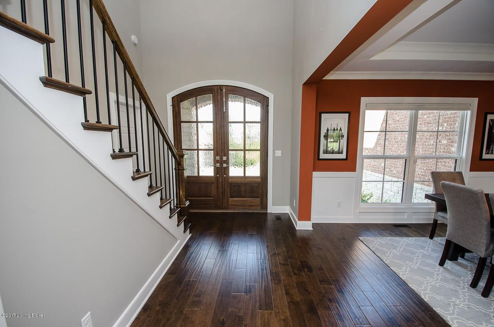 Additional photo for property listing at 18703 Weymuth Lane  Louisville, Kentucky 40245 United States