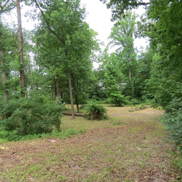 Land for Sale at N Lakeview N Lakeview Brooks, Kentucky 40109 United States