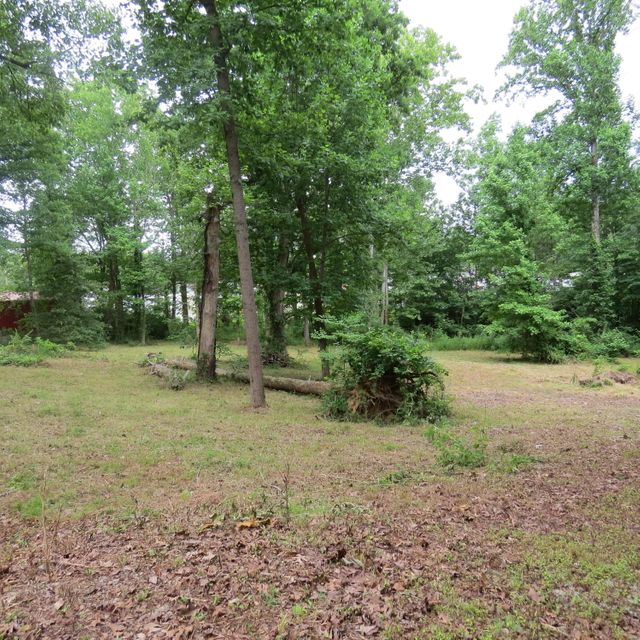 Additional photo for property listing at N Lakeview N Lakeview Brooks, Kentucky 40109 United States