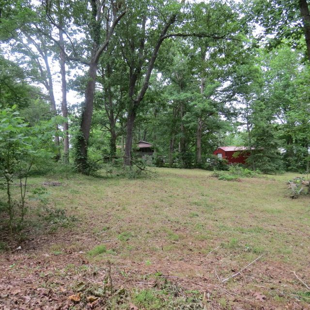 Additional photo for property listing at N Lakeview  Brooks, Kentucky 40109 United States
